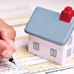 У Києві банк без відома власниці продали квартиру через невиплату кредиту