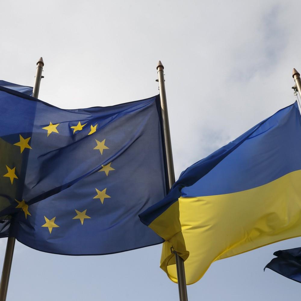 Безвіз для України: яка поцедура виїзду за кордон за новими правилами