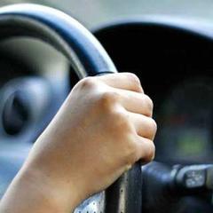 ВР збільшила штрафи для водіїв за деякі порушення