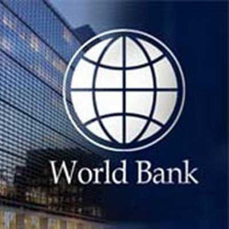Реалізацію чотирьох реформ для початку від України вимагає Світовий банк