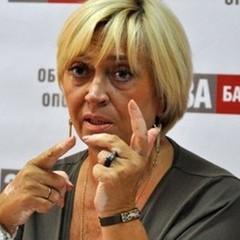 Гройсмана звинуватили у порушенні Конституції через підвищення тарифів, - представники Тимошенко