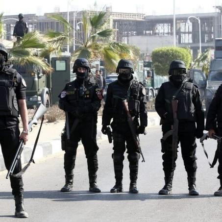 Теракти в Єгипті: у країні ввели надзвичайний стан