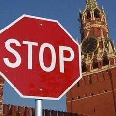 Великобританія має намір домагатися від G7 нових санкцій проти Росії