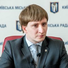 За 10 днів у Києві зникнуть всі незаконні газові заправки - КМДА