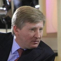 Тариф для ТЕС Ахметова знову побив рекорд