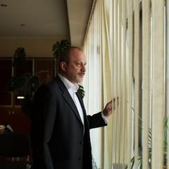 Обрано очільника українського суспільного мовлення