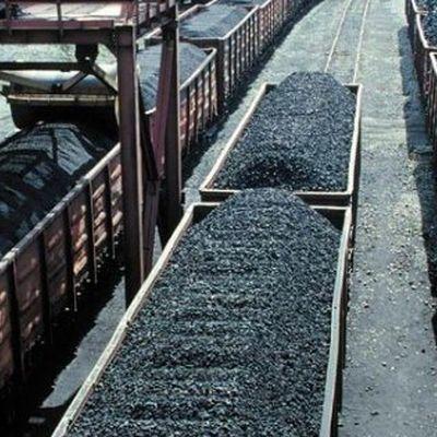 Порошенко ініціює конфіскацію донецького вугілля, яке завозитиметься як російське