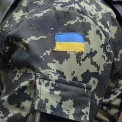 Українських воїнів провокують на порушення Мінських угод (відео)