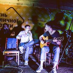 У Києві святкуватимуть День вуличної музики