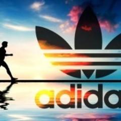 Adidas запустить масове виробництво кросівок на 3D-принтері (фото, відео)