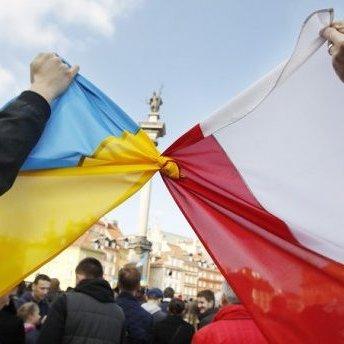 Росія всіма правдами і неправдами намагається зіпсувати українсько-польські відносини