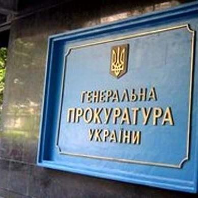Беззаконня на одеському авіаційному заводі. Прокуратура проводить обшуки