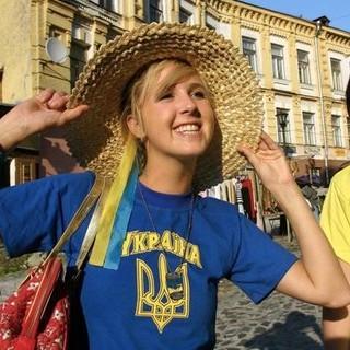 В Україні оприлюднили рейтинг задоволеності якістю життя у містах