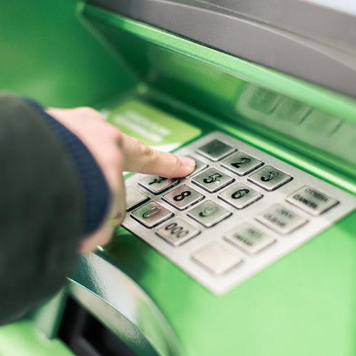 Обман від ПриватБанку: киянин розповів про те, як позбувся великої суми