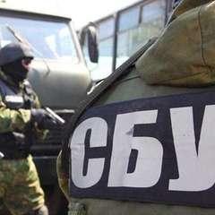 СБУ викрила російських бізнесменів, які вивели з України понад 30 мільйонів