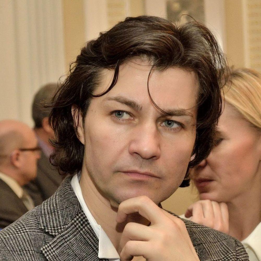 Коли на сході гинуть кращі сини України, говорити, що тут йде невелика сварка - неприпустимо, - Нищук