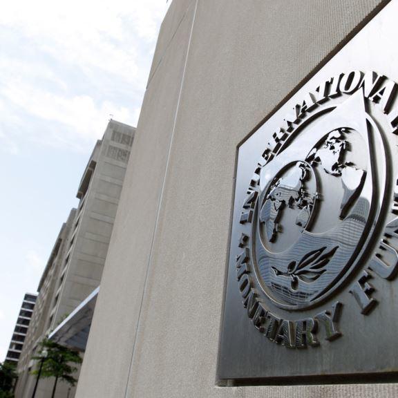 Мінфін хоче до кінця тижня узгодити з МВФ проект пенсійної реформи