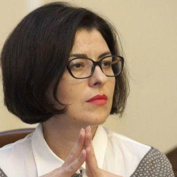 Сироїд змусила опоблоківця розмовляти в Раді українською