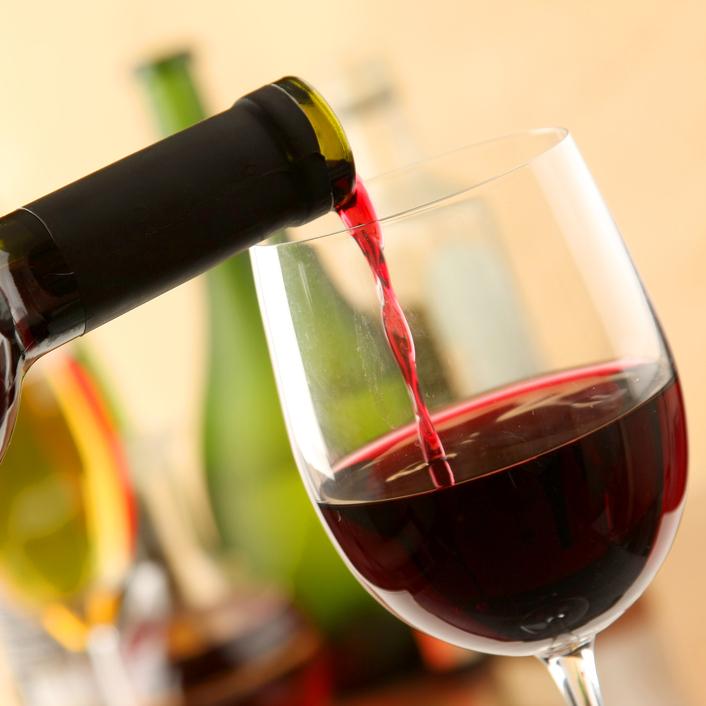 В Росії відреагували на усунення кримських вин з виставки в Італії