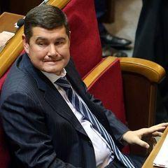 В Чорногорії на гачок поліції потрапила спільниця Онищенка по «газових схемах»