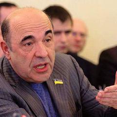 «Візовий режим з Росією створить безліч труднощів для простих людей», - Рабінович