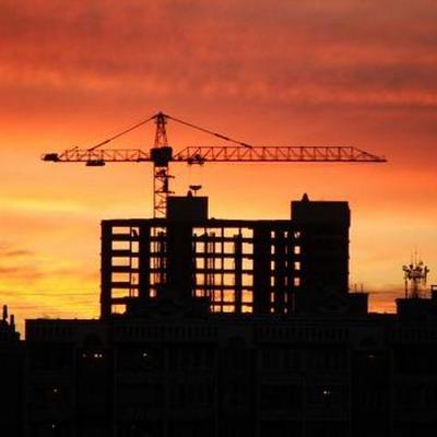 Через зростання кількості новобудов під Києвом приміська інфраструктура не справляється з навантаженням