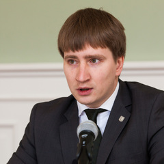 Володимир Бондаренко: «Суд не скасовував рішення Київради про заборону продажу алкоголю у нічний час»