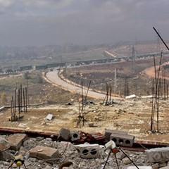Коаліція на чолі з США помилково нанесла удар в Сирії