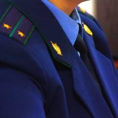 В прокуратурі відреагували на заяву Онищенка про політпритулок