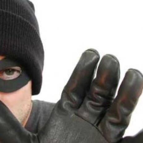 Вкрали туалет: в Чернігові сталося курйозне пограбування