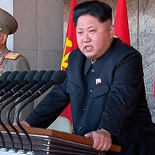 КНДР готова до війни, якщо її спровокує США