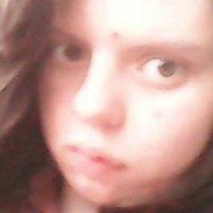 У Києві по дорозі до школи зникла 13-річна дівчина (фото)