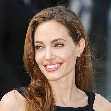 Анджеліна Джолі має намір завершити акторську кар'єру