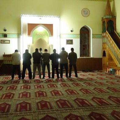 Бахчисарайський суд заарештував шістьох кримських татар