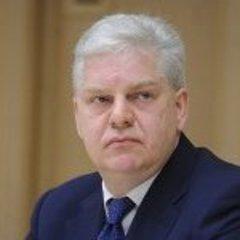 У Путіна зізналися в поставках на підприємства в ОРДЛО