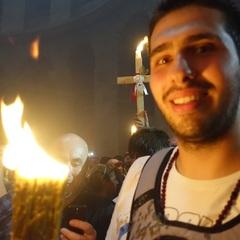 У Єрусалимі зійшов Благодатний вогонь. Сьогодні вночі прибуде до Києва