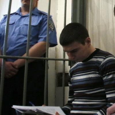У Росії заявили, що готові надати громадянство екс-беркутівцям втікачам