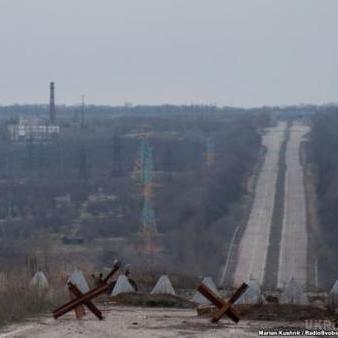 Стало відомо де бойовики беруть сировину для підприємств на Донбасі