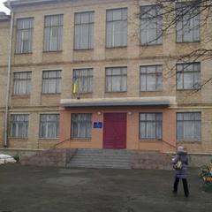 З вересня цього року інтернати України не прийматимуть дітей у яких є батьки, - Міносвіти