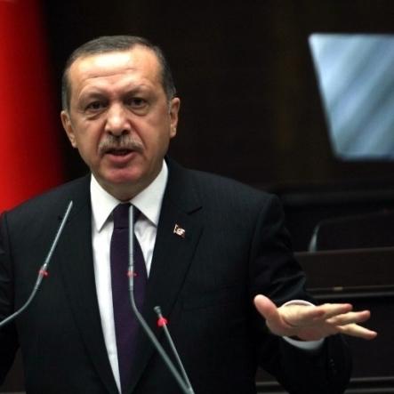 Референдум у Туреччині проходить із перестрілками: є загиблі