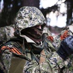 Встановлено істинну причину занепаду бойового духу терористів «ДНР/ЛНР»