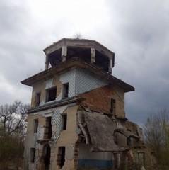 На Одещині почнуть відновлення військового аеродрому (фото)