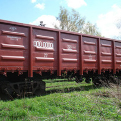 У Львові на станції зіткнулися електровоз, потяг та тепловоз: вагони зійшли з рейок