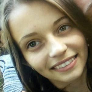 Весь особовий склад Слов'янської поліції піднято по тривозі на пошуки 14-річної дівчини