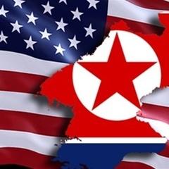 Північна Корея погрожує Штатам повномасштабною війною