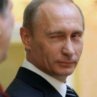 Путін підписав закон про пільги для депортованих з Криму