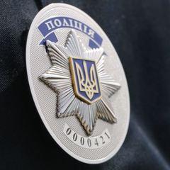 На Харківщині батько разом зі своїм 4-річним сином проводив демонтаж предмету, схожого на снаряд. Дитина загинула