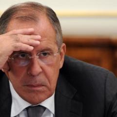 Грузія різко відреагувала на візит Лаврова в Абхазію