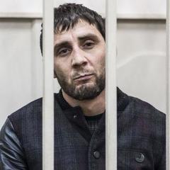 Опубліковані відео допитів підозрюваних у вбивстві Немцова