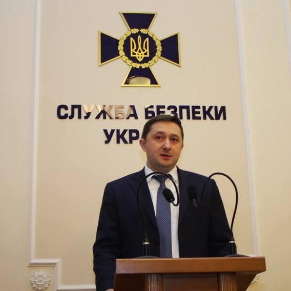 СБУ: В Одесі перед Великоднем вдалося запобігти проведенню проплаченої акції, яку організувала РФ (відео)